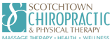 Chiropractic Middletown NY Scotchtown Chiropractic & Physical Therapy Scrolling Logo