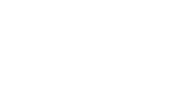 Chiropractic Middletown NY Scotchtown Chiropractic & Physical Therapy