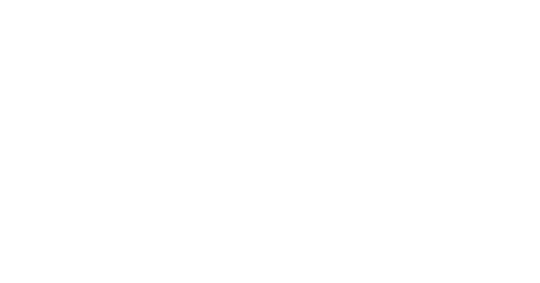 Chiropractic Middletown NY Scotchtown Chiropractic & Physical Therapy Home Logo